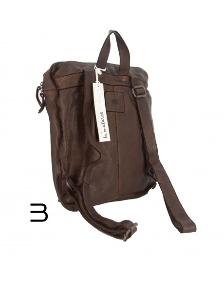 Bolso mochila - Mochila MIC4 Michigan Biba - 2