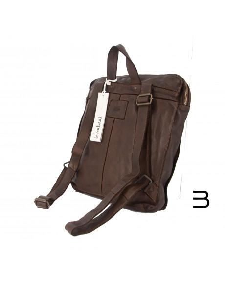 Bolso mochila - Mochila MIC4 Michigan Biba - 3