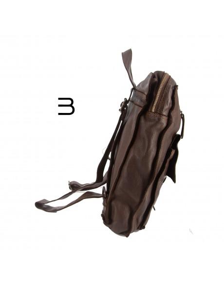 Bolso mochila - Mochila MIC4 Michigan Biba - 4