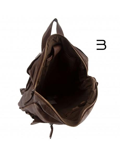 Bolso mochila - Mochila MIC4 Michigan Biba - 5