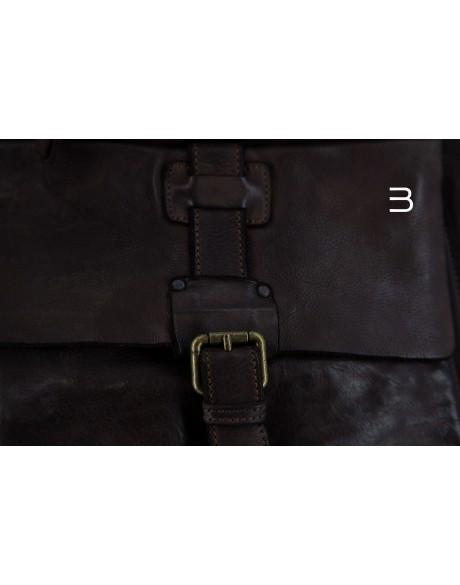 Bolso mochila - Mochila MIC4 Michigan Biba - 6