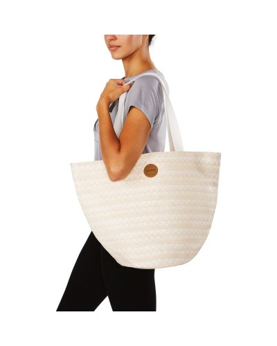 verano - Tote Bag Dakine Charlotte 22L - 1