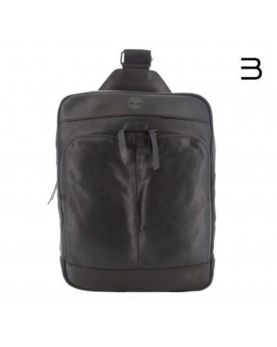 sling-bags - Mono Shoulder Bag Timberland - 0