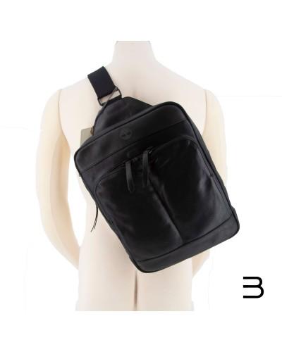 sling-bags - Mono Shoulder Bag Timberland - 1
