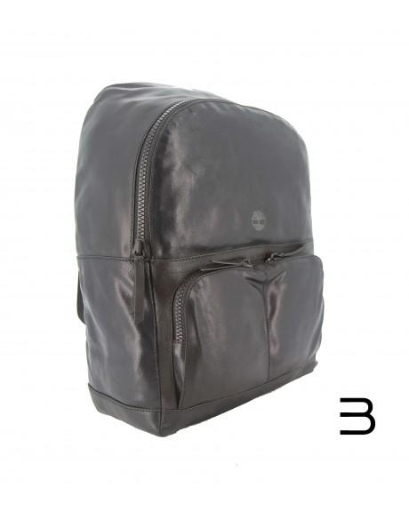 Casual - Mochila Backpack Black Timberland - 2