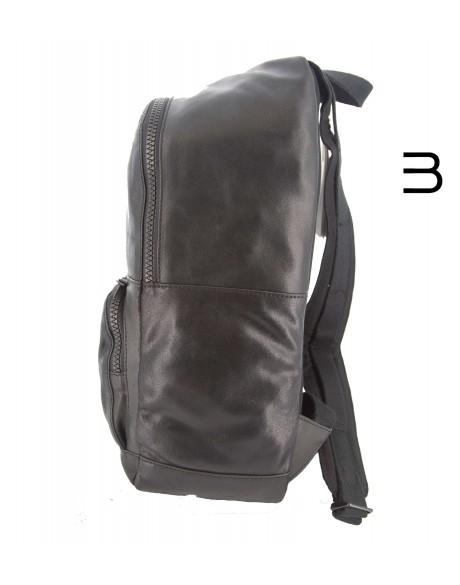 Casual - Mochila Backpack Black Timberland - 4