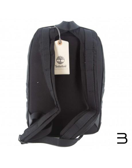 Casual - Mochila Backpack Black Timberland - 5