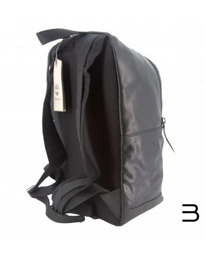 casual - Mochila Backpack Black Timberland - 1