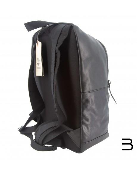 Casual - Mochila Backpack Black Timberland - 1
