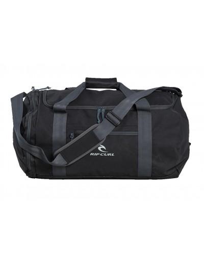 viaje - Bolsa XL Packable de Rip Curl - 0