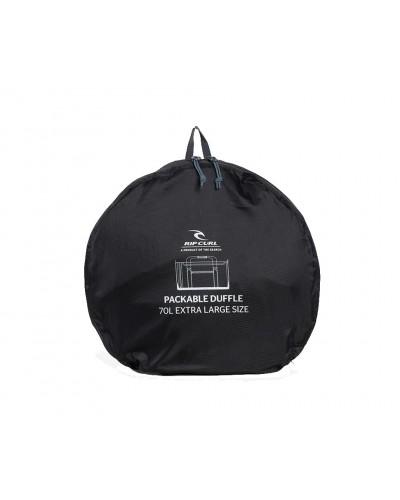 viaje - Bolsa XL Packable de Rip Curl - 1