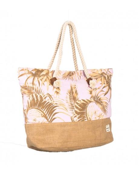 Verano - Tote Bag Paradise Cove de Rip Curl - 1