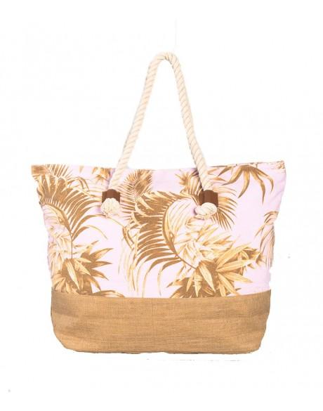 Verano - Tote Bag Paradise Cove de Rip Curl - 2