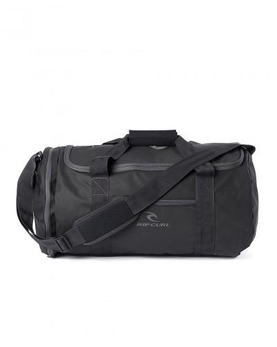 viaje - Bolsa de Viaje L Packable Duffle de Rip Curl - 1