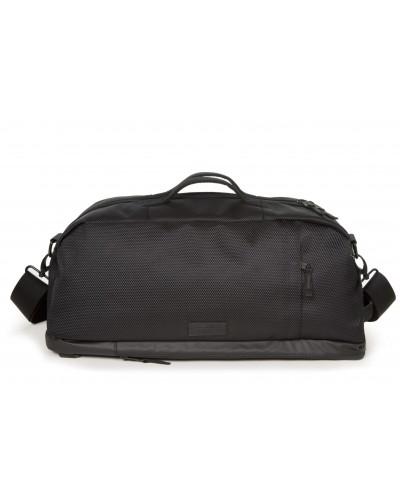 viaje - Bolsa mochila Stand Cnnct 32L de Eastpak - 0
