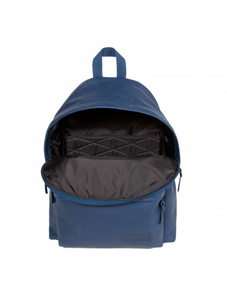 "Casual - Mochila Padded Pak'r Leather 24L 13"" de Eastpak - 3"