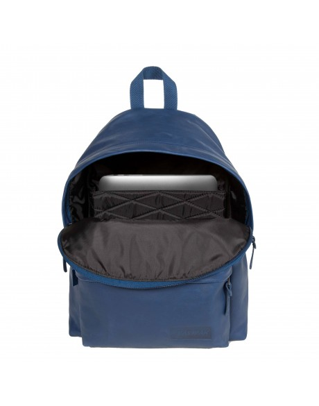 "Casual - Mochila Padded Pak'r Leather 24L 13"" de Eastpak - 5"