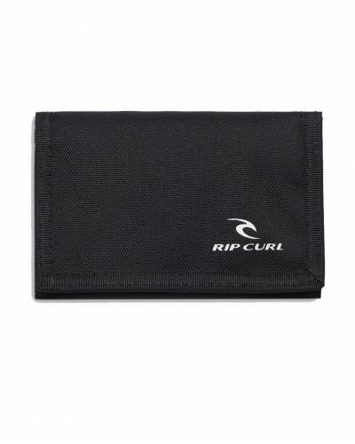 carteras-y-monederos - Pack de regalo con cartera y cinturón de Rip Curl - 0