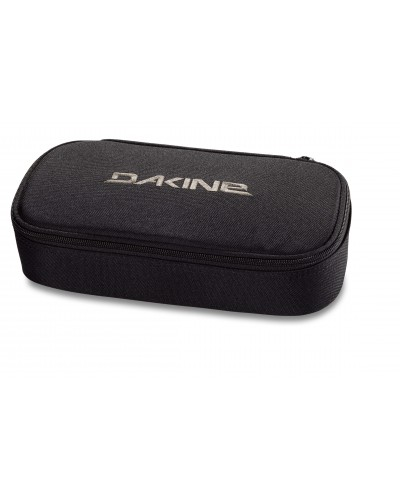 estuches - Estuche escolar Dakine School Case XL - 0