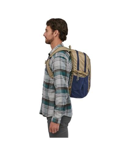 escolares - Mochila Refugio Pack 28L de Patagonia - 1