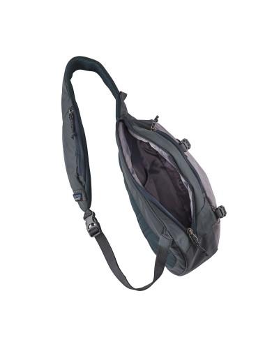 sling-bags - Sling Bag Atom Sling 8L de Patagonia - 1