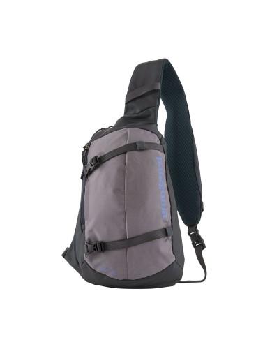 sling-bags - Sling Bag Atom Sling 8L de Patagonia - 0