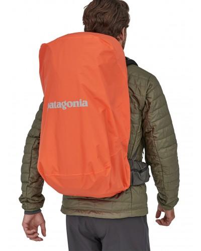 accesorios-para-mochilas - Funda lluvia Pack Rain Cover de Patagonia - 1