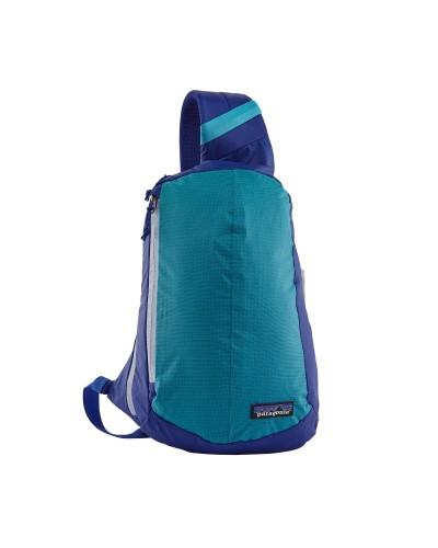 sling-bags - Sling Bag Ultralight Black Hole 8L de Patagonia - 0