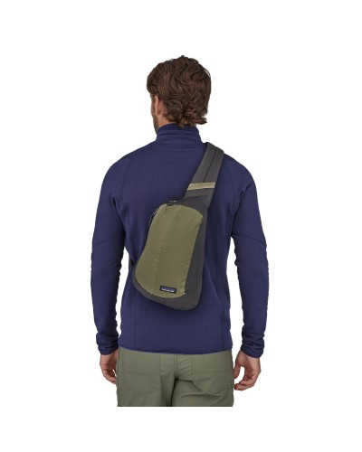 sling-bags - Sling Bag Ultralight Black Hole 8L de Patagonia - 1