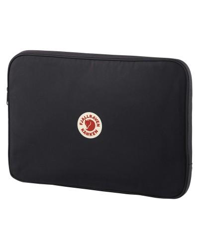 fundas-para-tablet-y-portatiles - Funda Kanken para portátil  de Fjäll Räven - 0