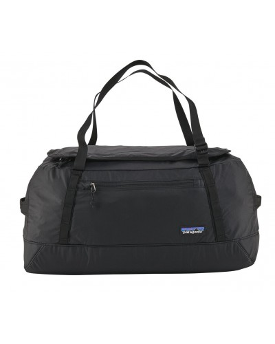 viaje - Bolsa Ultralight Black Hole Duffel bag 30L de Patagonia - 0