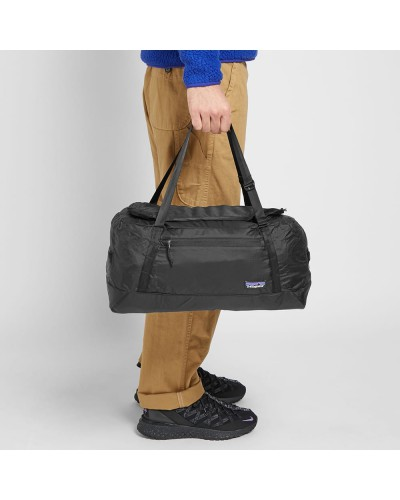 viaje - Bolsa Ultralight Black Hole Duffel bag 30L de Patagonia - 1