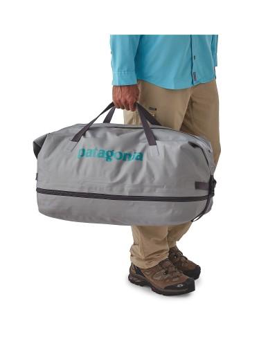 nautica - Stormfront Waterproof Wet/Dry Duffel Bag 65L de Patagonia - 1