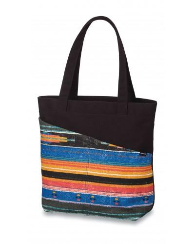 bolsas - Tote Bag Della 16L de Dakine - 0