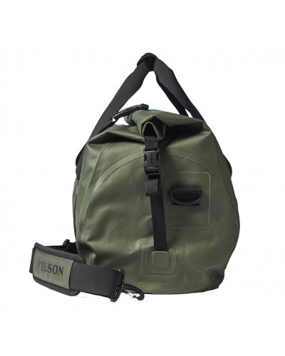 nautica - Dry Duffle Bag Medium de Filson - 1