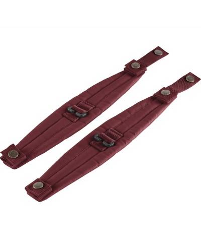 accesorios-para-mochilas - Correas hombro mochila Kanken de Fjäll Räven - 0