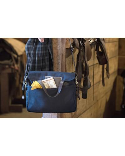 maletin-ejecutivo - Original Briefcase de Filson - 1