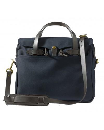 maletin-ejecutivo - Original Briefcase de Filson - 0