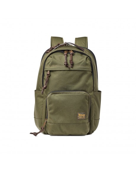 Casual - Dryden Backpack 25,5L de Filson