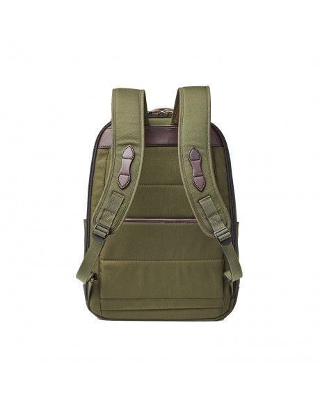 Casual - Dryden Backpack 25,5L de Filson - 2