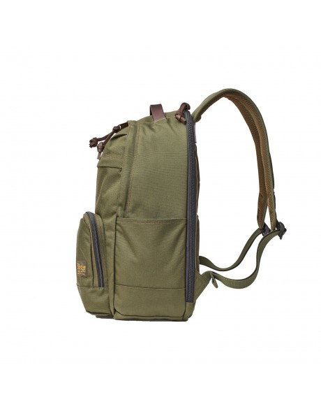Casual - Dryden Backpack 25,5L de Filson - 1