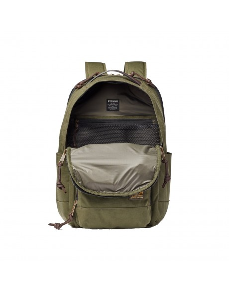 Casual - Dryden Backpack 25,5L de Filson - 4