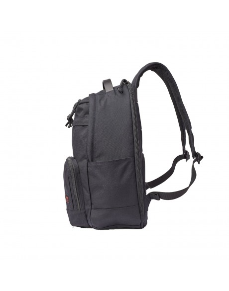 Casual - Dryden Backpack 25,5L de Filson - 2