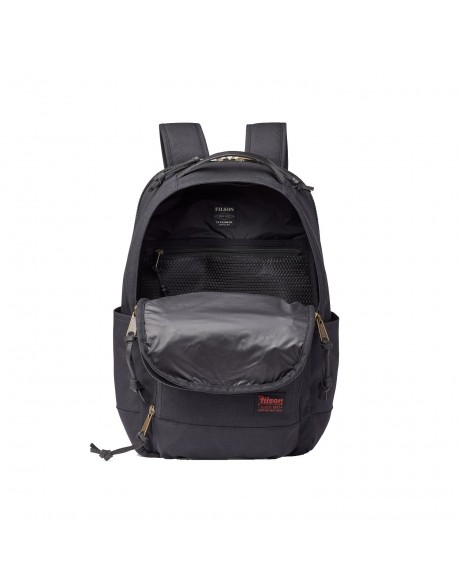 Casual - Dryden Backpack 25,5L de Filson - 5