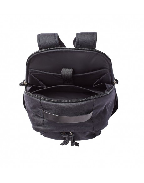 Casual - Dryden Backpack 25,5L de Filson - 4