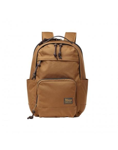 Casual - Dryden Backpack 25,5L de Filson - 1