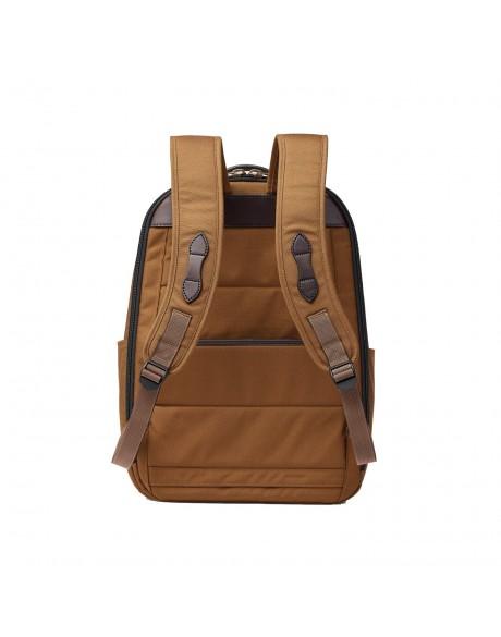 Casual - Dryden Backpack 25,5L de Filson - 3
