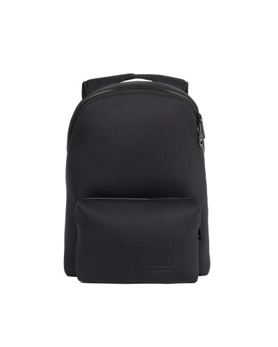 casual - Mochila Padded Foamed 20L de Eastpak - 0