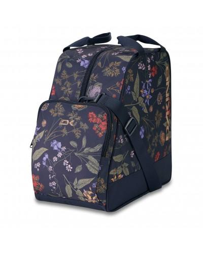 deportes-de-invierno - Boot Bag 30L de Dakine - 0