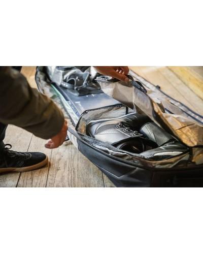 deportes-de-invierno - High Roller Snowboard Bag de Dakine - 1